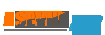 Logo asevha.com